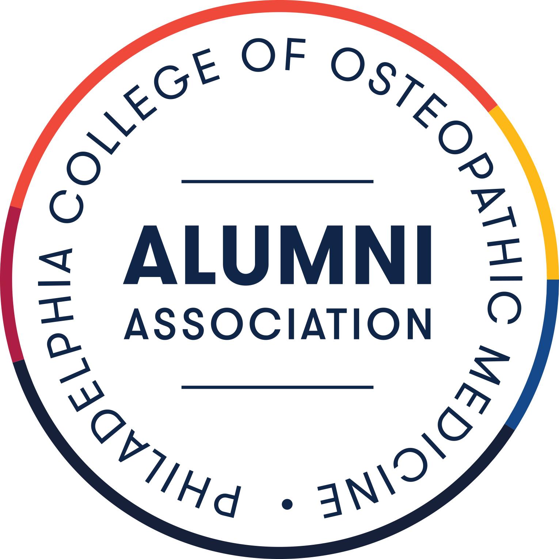PCOM Alumni Association
